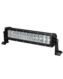 OPENTRAIL 21.5'' LED LIGHT BAR