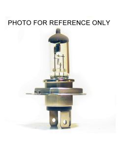 BULB HEADLAMP QUARTZ''H''100/5