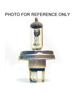 BULB HEADLAMP QUARTZ''H''100/8(860-2212)