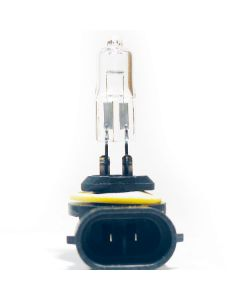 QUARTZ H/L BULB POLARIS 37.5W