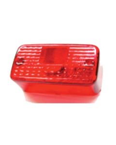 TAIL LIGHT LENS YAMAHA ATV
