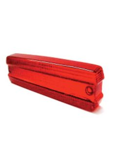 TAIL LIGHT LENS HONDA  ATV