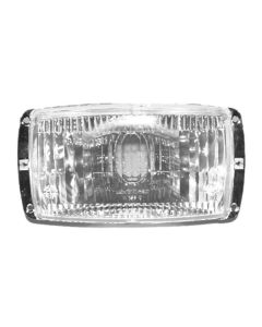 HEADLIGHT M/S S/D'74-89