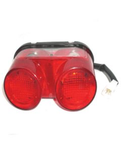 TAIL LIGHT YAMAHA (SM-01094)
