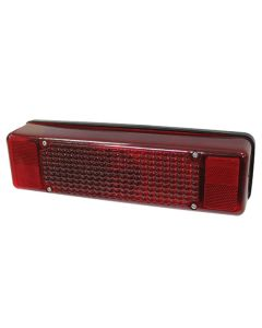 TAIL LIGHT YAMAHA (SM-01110)