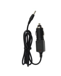 BOOST PACK 12V CHARGER