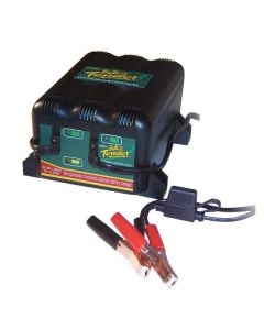 BATTERY TENDER 2BANK BTPLUS12V