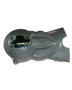 STATOR/CHAIN COVER TYPE 1