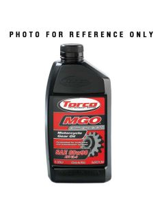 MGO GEAR OIL 80W90 5GL