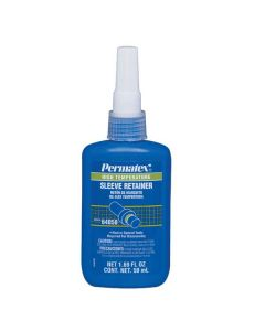PERMATEX HIGH SLEEVE RETAINER