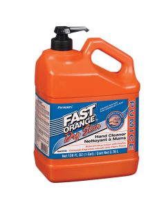 FAST ORANGE DRY SKIN CLEANER