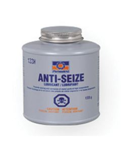 PERMATEX SLVR ANTI-SEIZE 118ML
