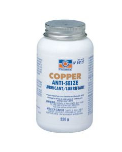 PERMATEX COPPER ANTI-SEIZE(970-3024)