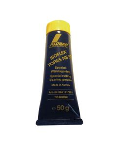 ISOFLEX ROLLER BEARING GREASE