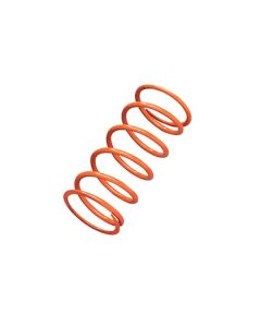 BOMBARDIER CLUTCH SPRING ORANG