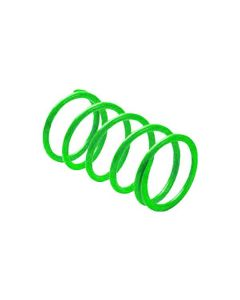 CAN-AM CLUTCH SPRING DRK GREEN