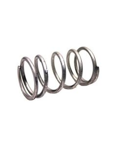 CAN-AM CLUTCH SPRING SILVER