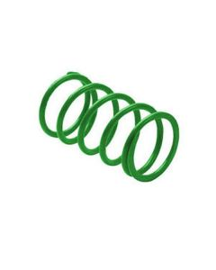 KAW ATV CLUTCH SPRING GREEN