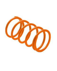 CLUTCH SPRINGS POLARIS ORANGE