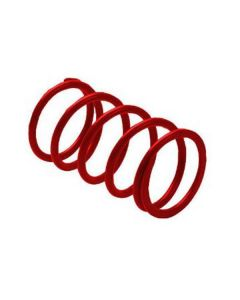 CAN-AM  CLUTCH SPRING RED