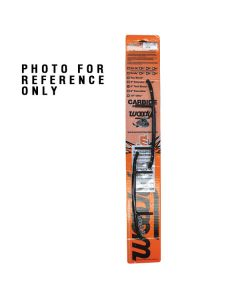 TRAIL PERF. CARBIDE SKI-DOO PR(TSD4-9500)