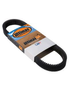 ULTIMAX UA ATV BELT (UA474)