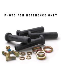FRONT A-ARM BUSHING KIT(WE340025)