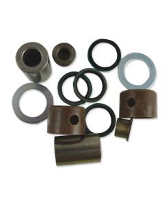 REAR SWING ARM BUSHING KITS(WE345505)