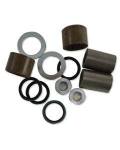 REAR SWING ARM BUSHING KITS(WE345525)