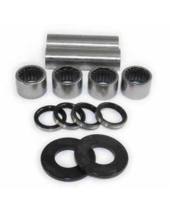 REAR SWING ARM BUSHING KITS(WE345565)