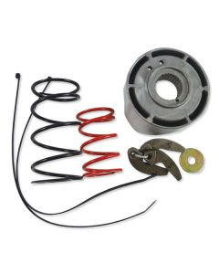 UTILITY CLUTCH KIT(WE485050B)