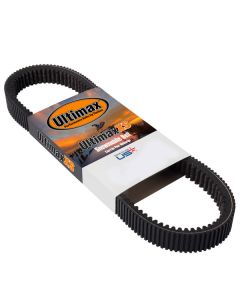ULTIMAX XS SNOWMOBILE BELT (XS811)