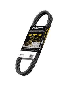 DAYCO XTX SNOWMOBILE BELT (XTX5015)
