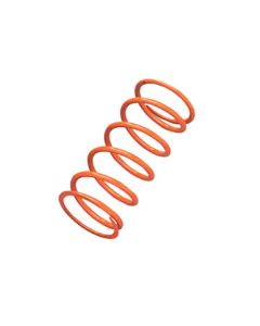 YAMAHA CLUTCH SPRING ORANGE