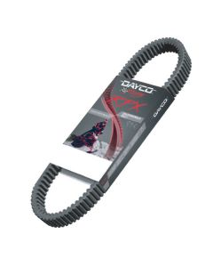 DAYCO RPX SNOWMOBILE BELT      (RPX5033)