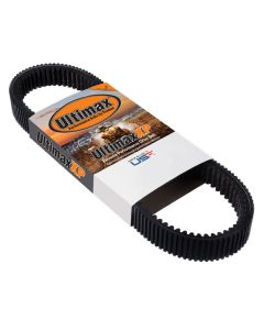 ULTIMAX UXP ATV BELT           (UXP495)